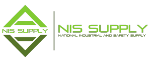 NIS Supply