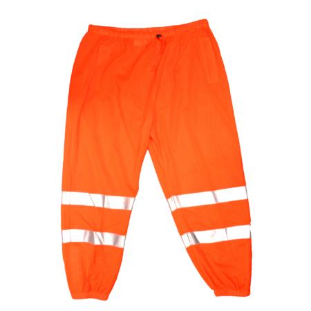 High Visibility Pants
